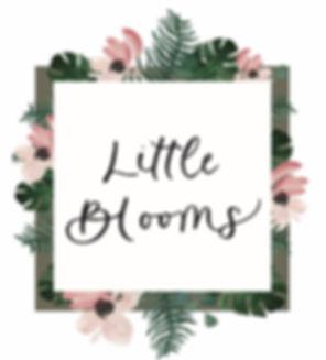 little blooms logo.jpg