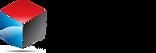 Logo_USIBD_6A TM.png