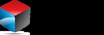 USIBD Logo