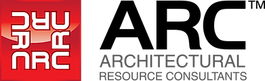 ARC Logo - Landscp.png