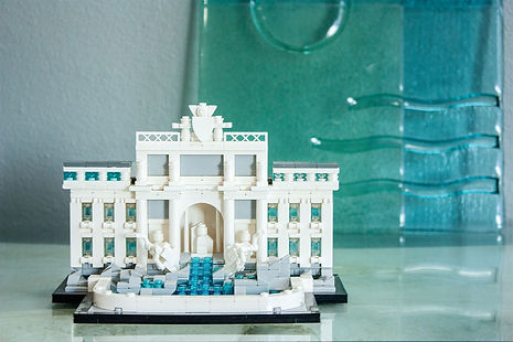 Fountain Lego_noText.jpg