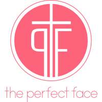 The Perfect Face