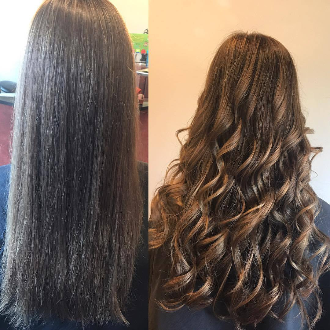 Holy Hair Houston Hair Makeup Janelle Alexis Salon
