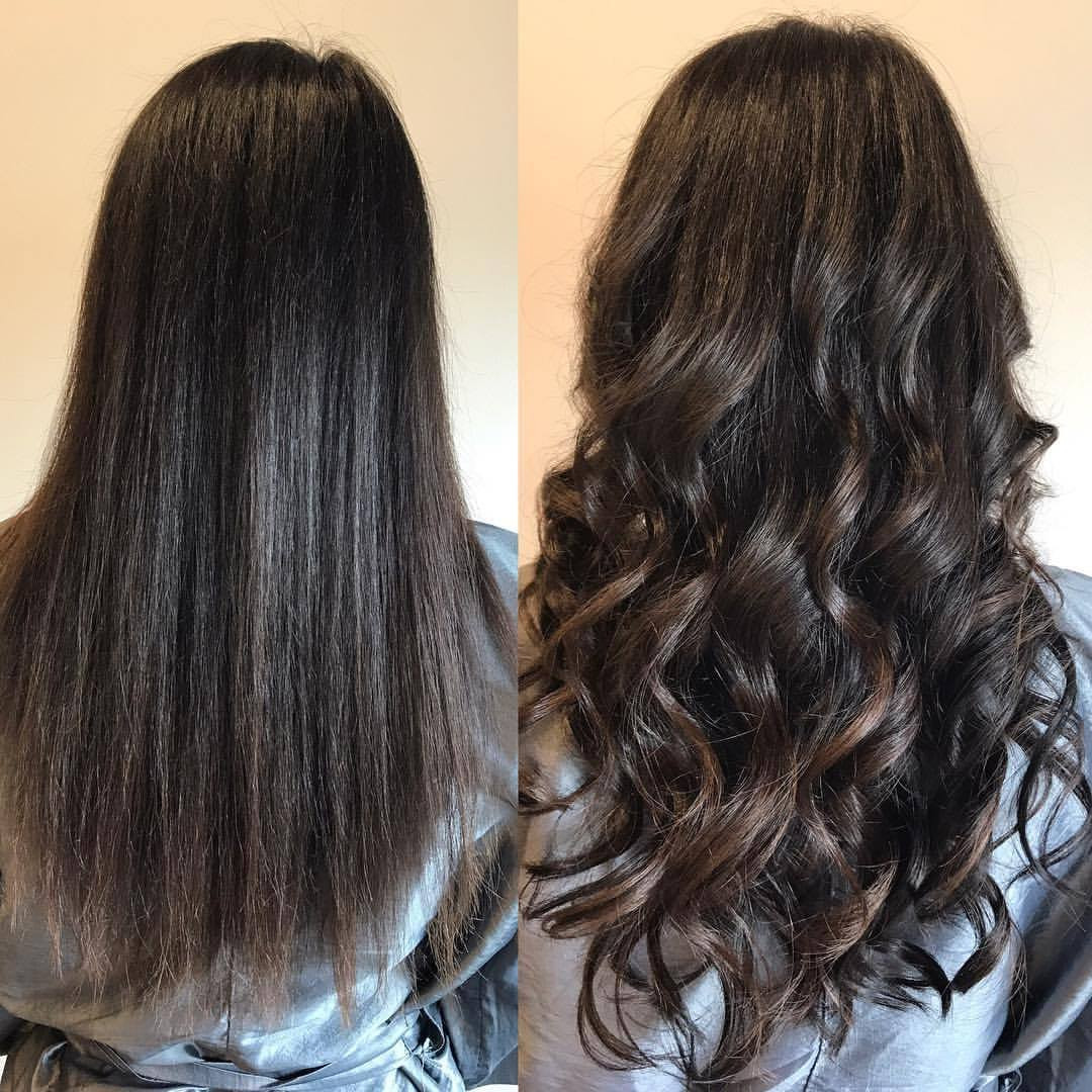 Two Packs Of Babe Hair Tape In Extensions Can Do Wonders Houston