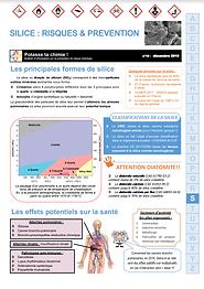 Screenshot_2020-10-09_Déc_2019_-_N18_-_