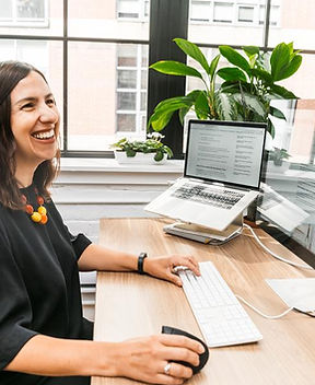 woman-working-in-office.jpg