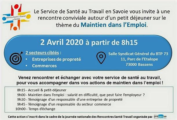 invitation%20site%20WEB_edited.jpg