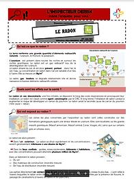 Screenshot 2021-06-17 at 14-21-54 TR L'INSPECTEUR DERISK - LE RADON.png