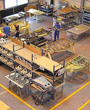 atelier-de-production-site-simra-product