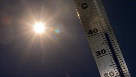 Fortes chaleurs : Comment limiter les effets sur les chantiers ?