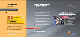 Screenshot_2020-10-09 Mecanicien pdf.png