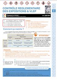 Screenshot_2020-10-09_Juillet_2019_-_N15
