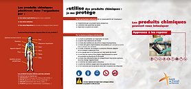 Screenshot_2020-10-09 Les produits chimi