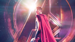 avengers.00_00_18_10.Still035