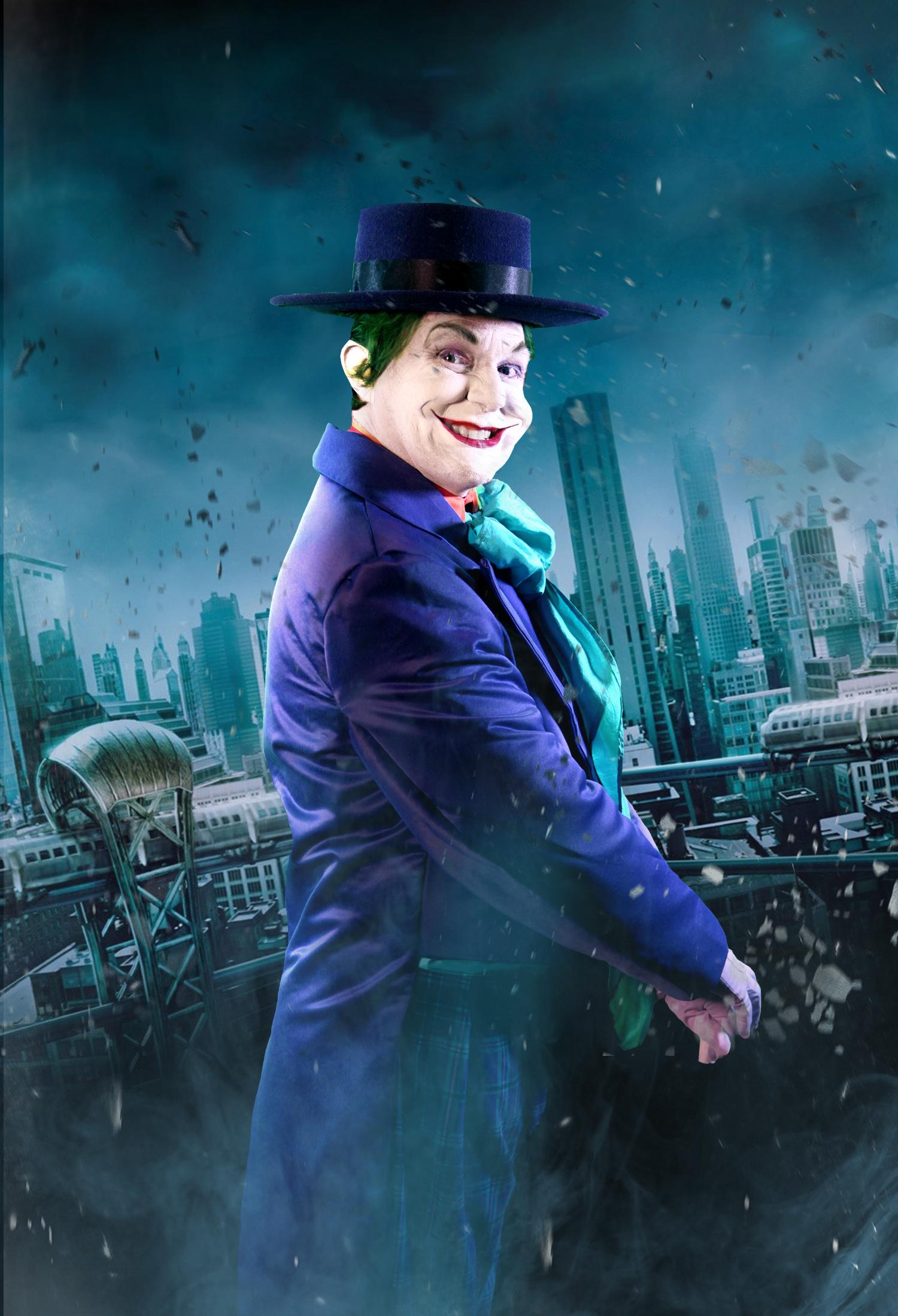 joker full1