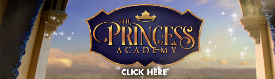 PRINCESS WEBSITE HOME BANNER.jpg