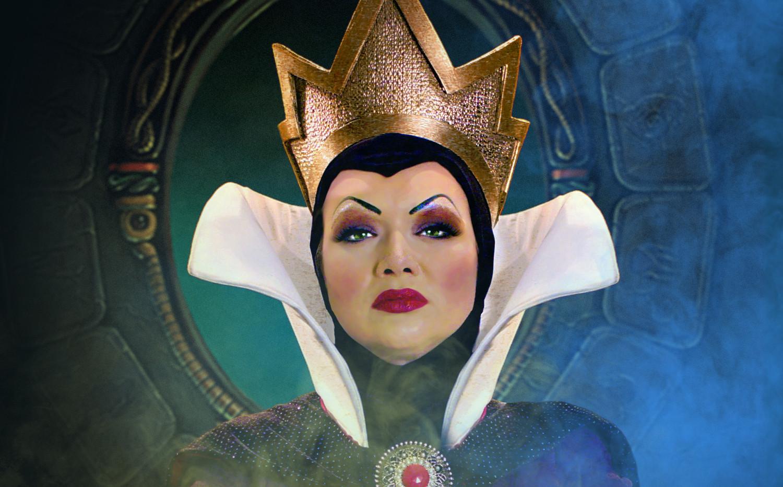 queen character poster.jpg