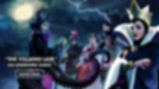 finale site thumb.jpg