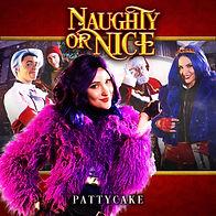 naughty or nice album art.jpg