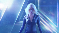 avengers.00_00_40_00.Still043