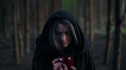 hag  apple