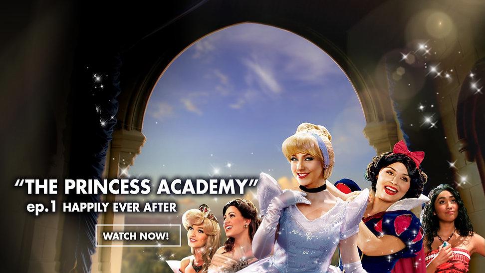 princess site thumb .jpg