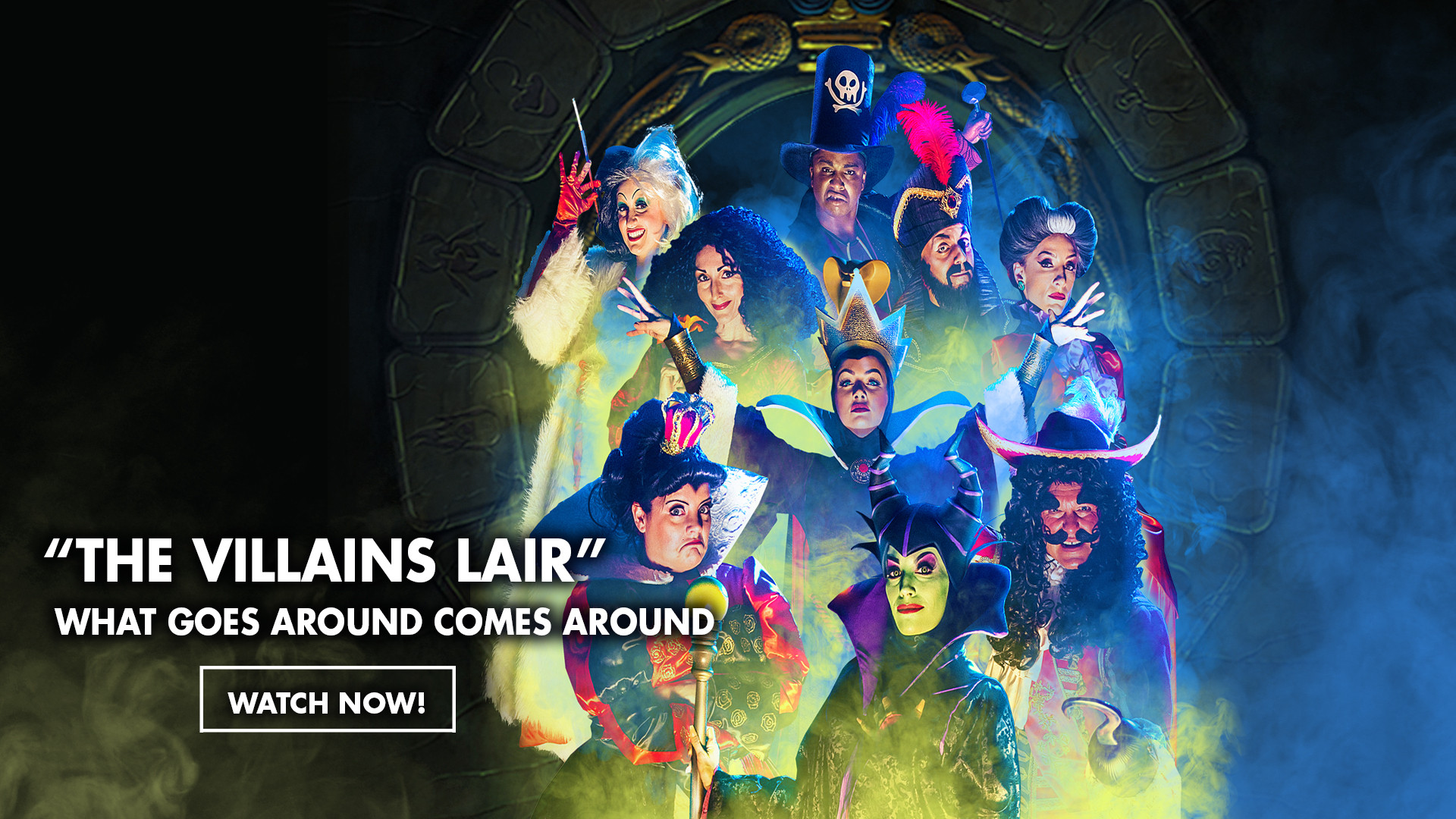 villains kair site thumb.jpg