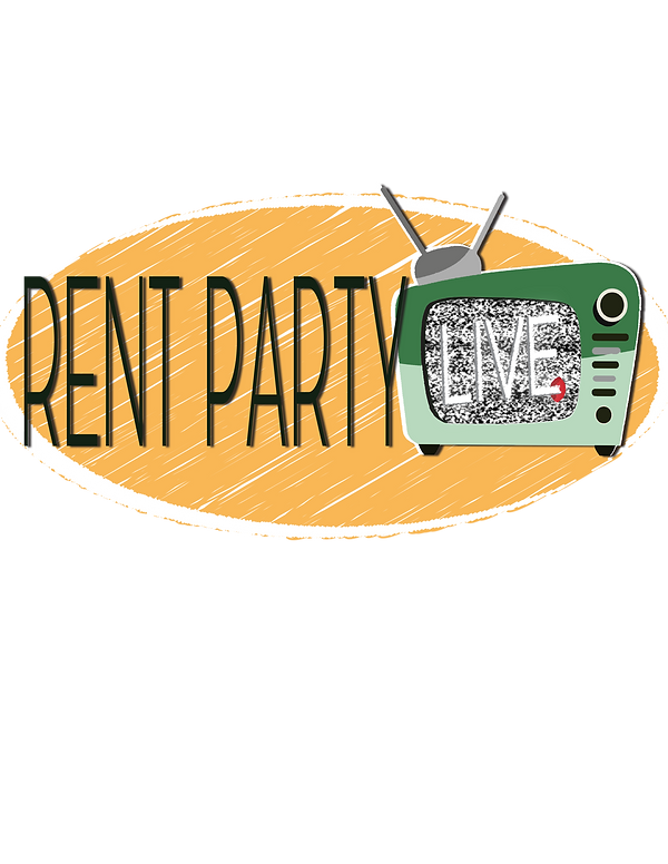 Rent Party Live Graphic print.png