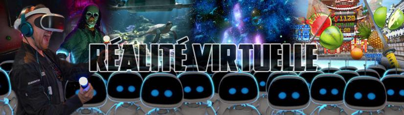 6-strip_realite_virtuelle.jpg