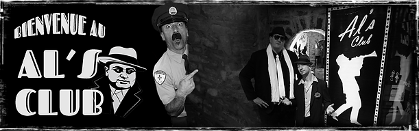 Club_Al_Capone_BANNER_copy.png