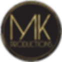 MK Productions_PNG.png