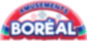 Logo_AmusementsBoreal.png