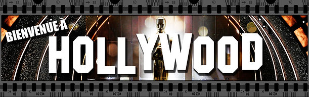 Gala_Hollywood_BANNER_copy.jpg