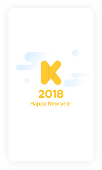 201801_새해.png