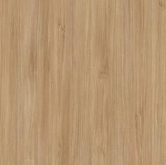 Crieff Oak