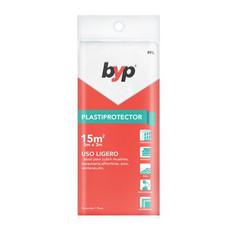 Plastiprotector Super Uso Ligero