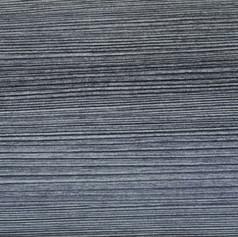 Low line madera