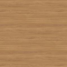 Pasadena oak madera