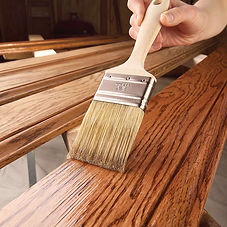 11-Tips-On-How-To-Finish-Wood-Trim-The-F