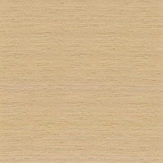 Blond echo madera
