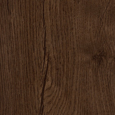 Bariloche Oak 2