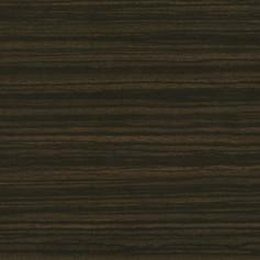 Gabon wood