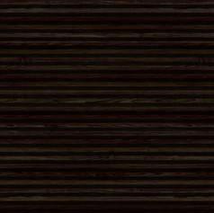 Chocolate wenge linealidad