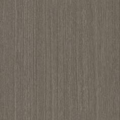Boardwalk oak madera
