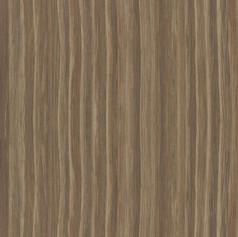 Buka bark madera