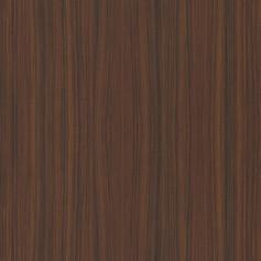 Río madera