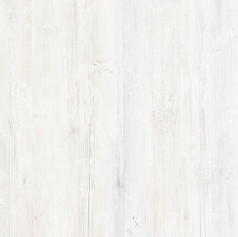 Painted cottage white pine