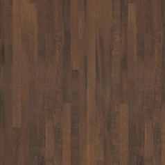 Old mill oak