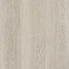 Cashel Oak