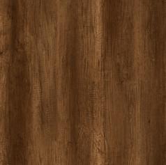 Kinsale Oak 3
